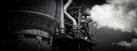 Industriemaschinen