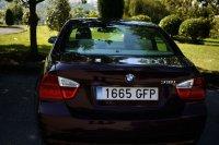 Automobile BMW
